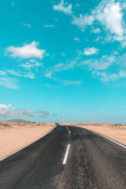 14 Best Things To Do In Fuerteventura (6)