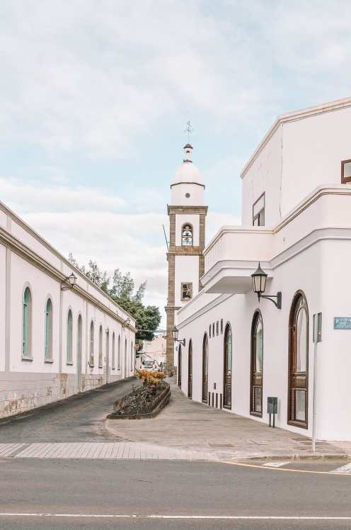 10 Best Things To Do In Lanzarote (6)