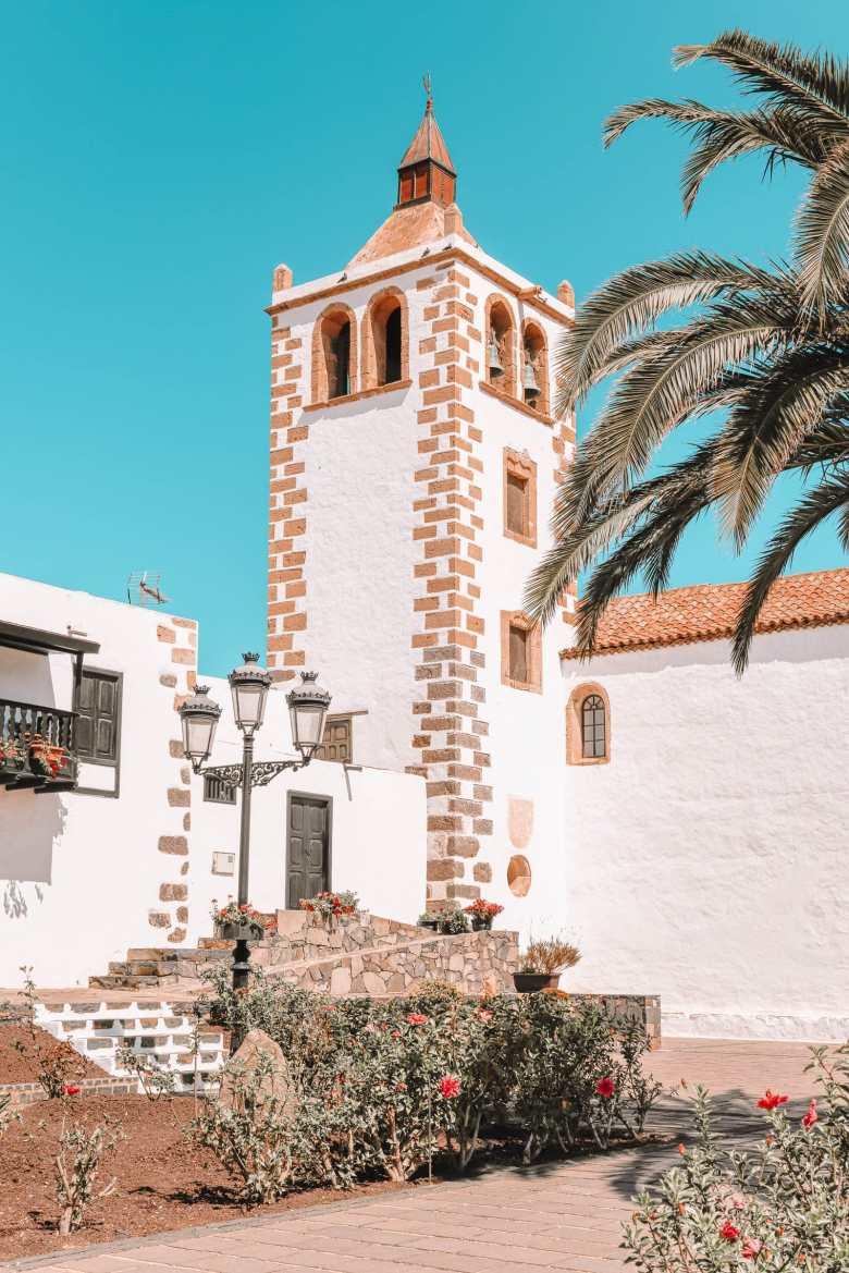 14 Best Things To Do In Fuerteventura (5)