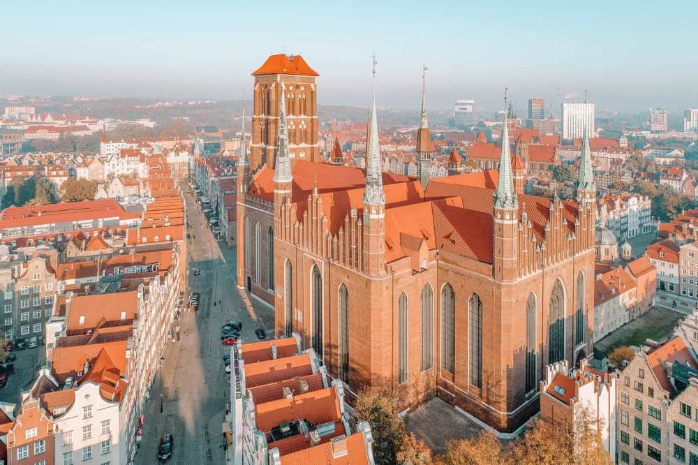Best Things To Do In Gdansk (16)