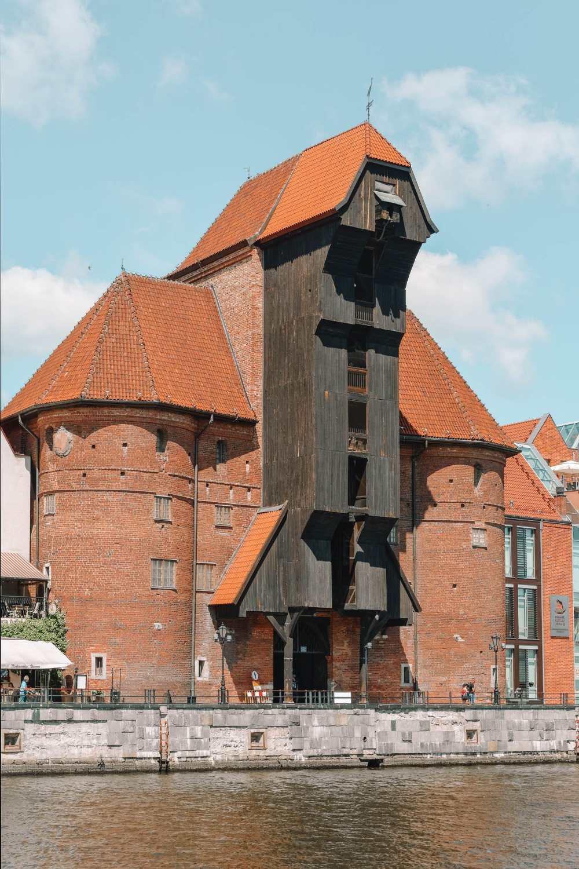 Best Things To Do In Gdansk (27)