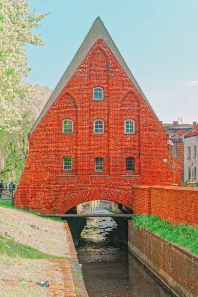 Best Things To Do In Gdansk (23)