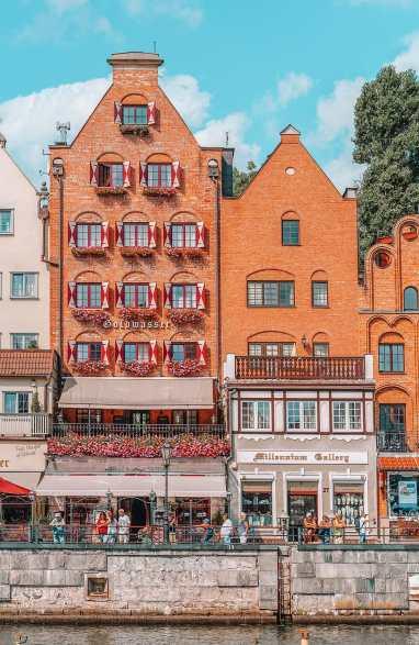 Best Things To Do In Gdansk (12)