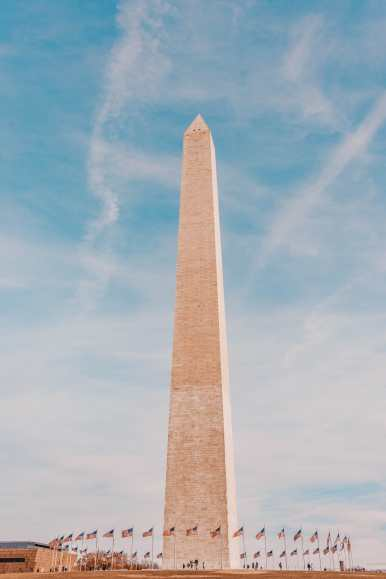 14 Best Things To Do In Washington D.C. (9)