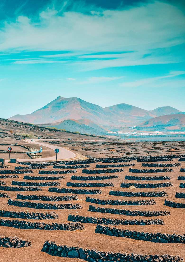 10 Best Things To Do In Lanzarote (20)