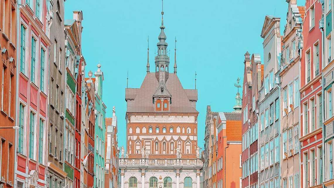 Best Things To Do In Gdansk (22)