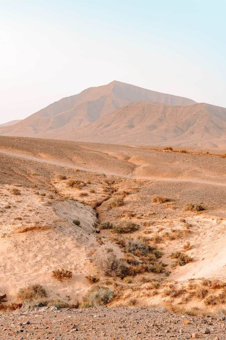 10 Best Things To Do In Lanzarote (21)