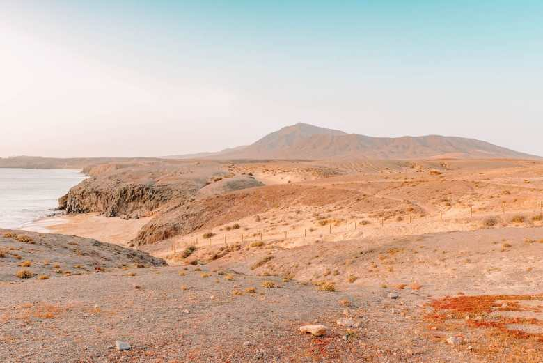 10 Best Things To Do In Lanzarote (2)