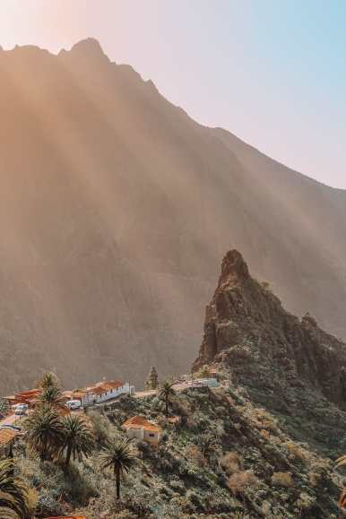 10 Best Places In Tenerife To Visit (16)