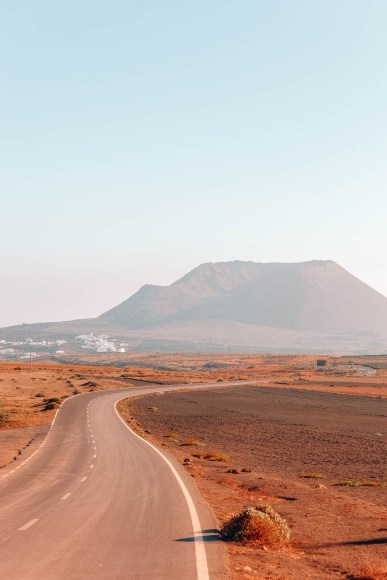 10 Best Things To Do In Lanzarote (5)