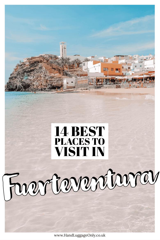 14 Best Things To Do In Fuerteventura (1)