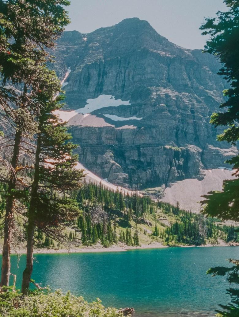 11 Best Hikes In Alberta (2)