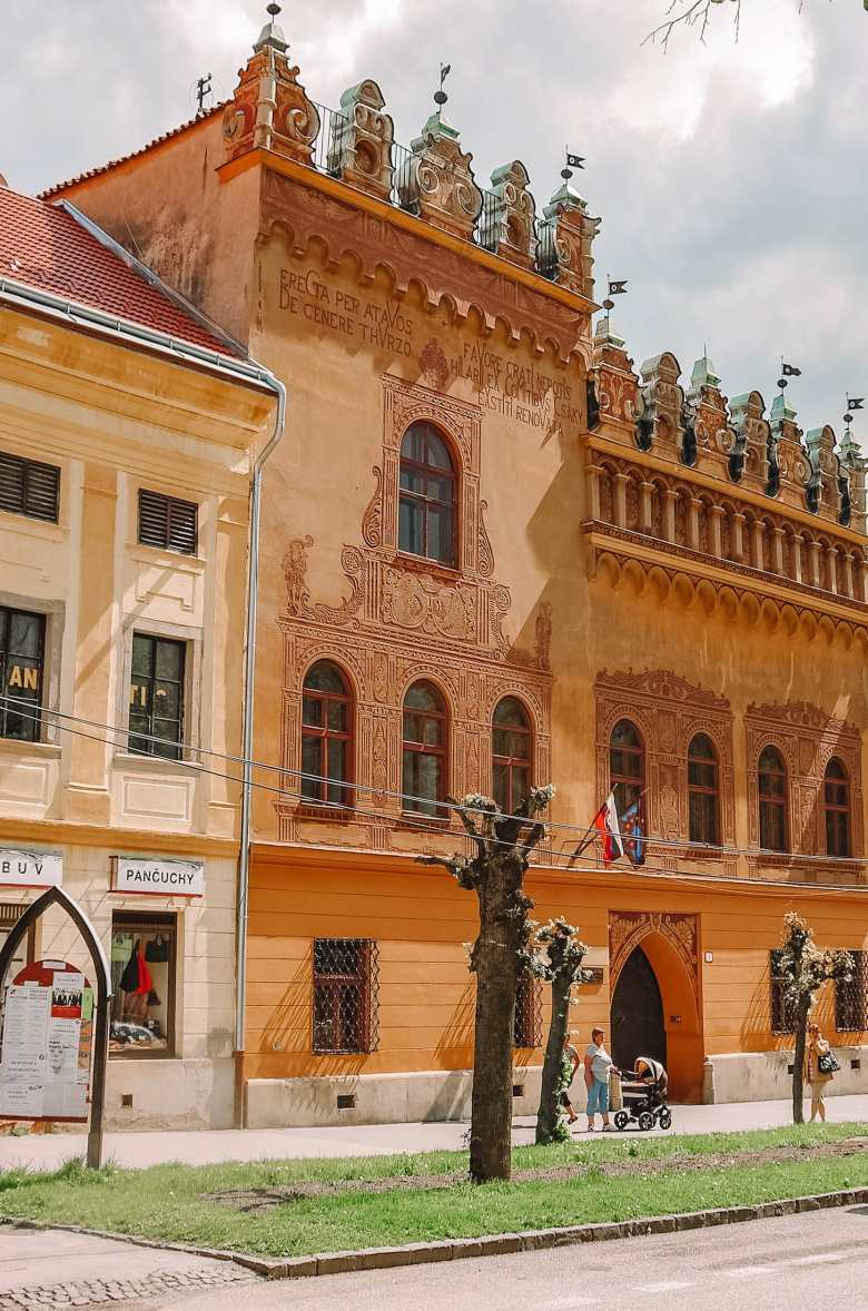 Best Places In Slovakia To Visit (15)