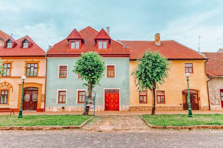 Meilleurs endroits en Slovaquie à visiter (11)