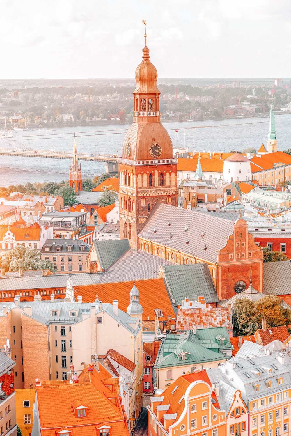 Best Places In Latvia (9)