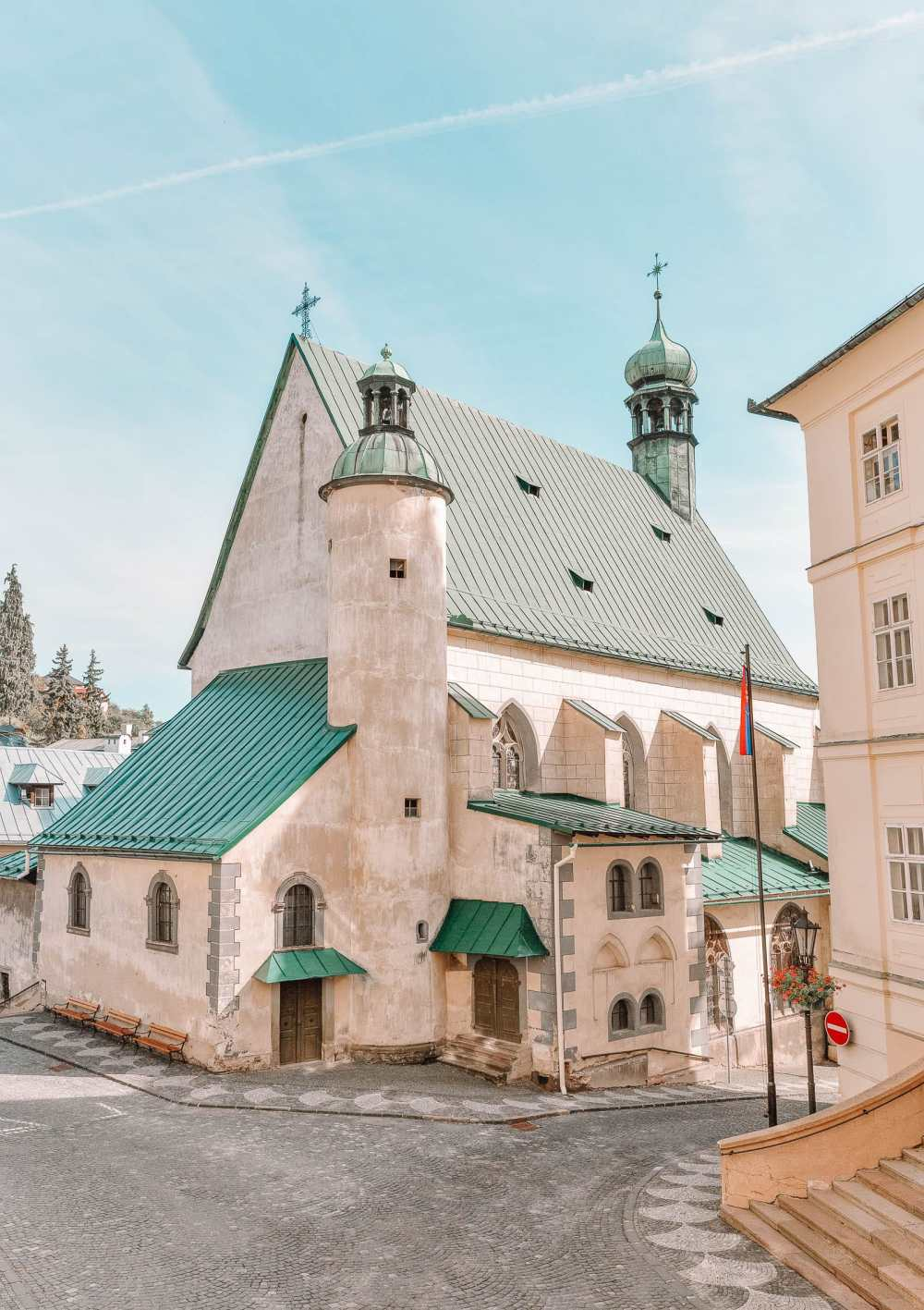 Best Places In Slovakia To Visit (10)