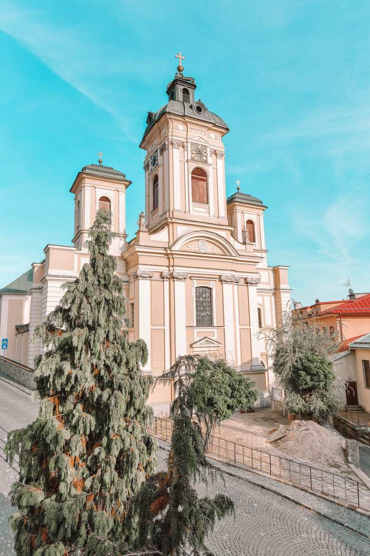 Meilleurs endroits en Slovaquie à visiter (6)
