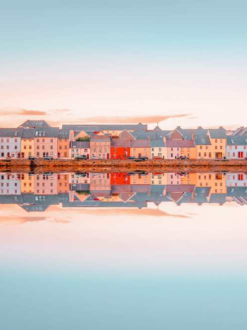 Best Things To Do In Galway (11)