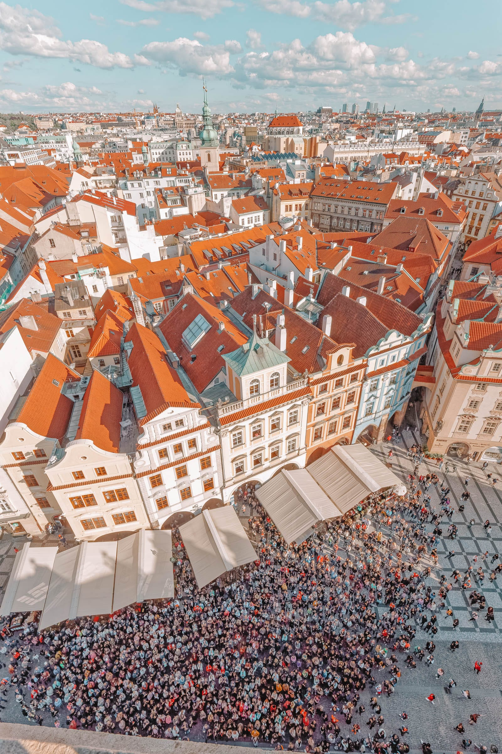 Best Things To Do In Prague (3)