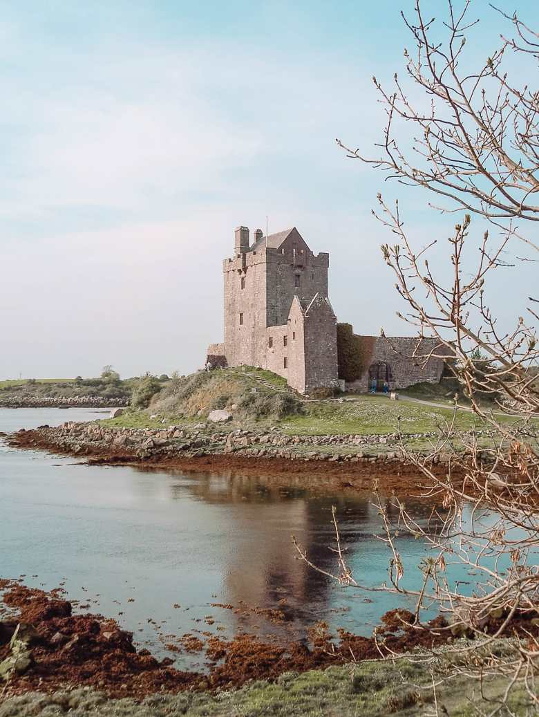 Best Things To Do In Galway (9)