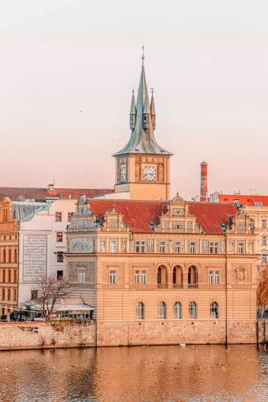 Best Things To Do In Prague (27)