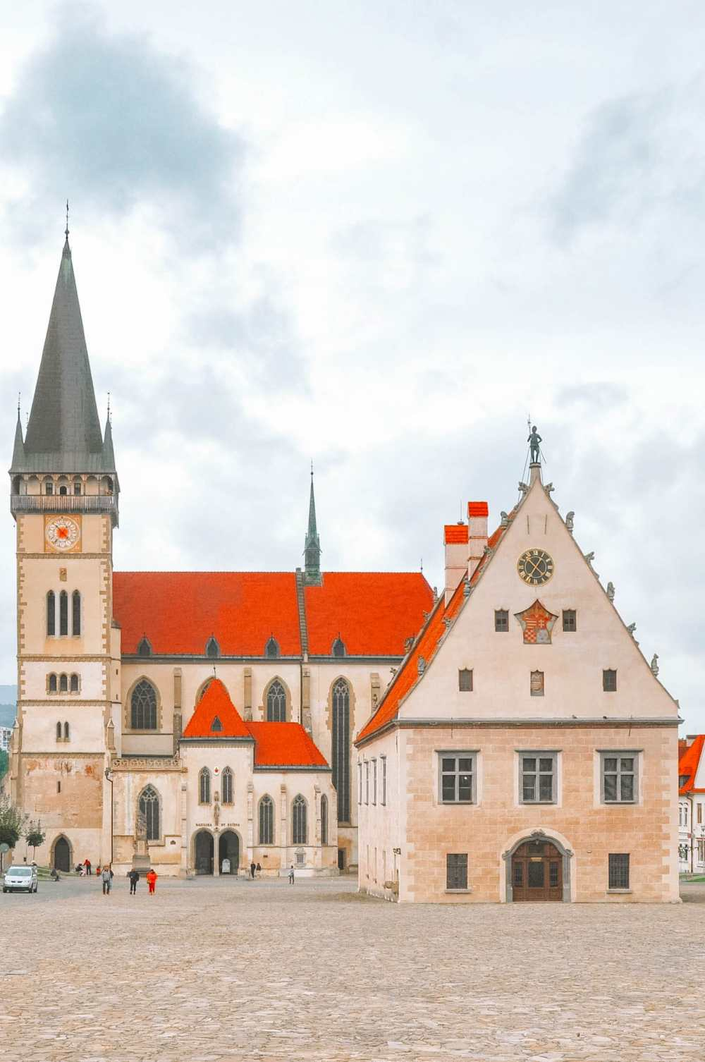 Best Places In Slovakia To Visit (23)