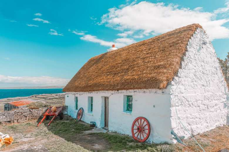 Best Things To Do In Galway (3)