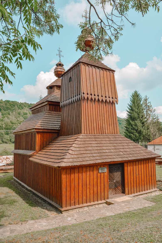 Meilleurs endroits en Slovaquie à visiter (28)