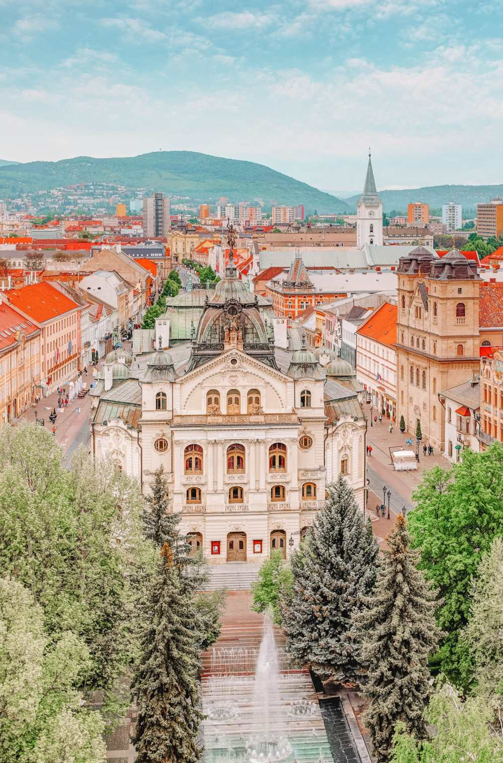 Best Places In Slovakia To Visit (24)