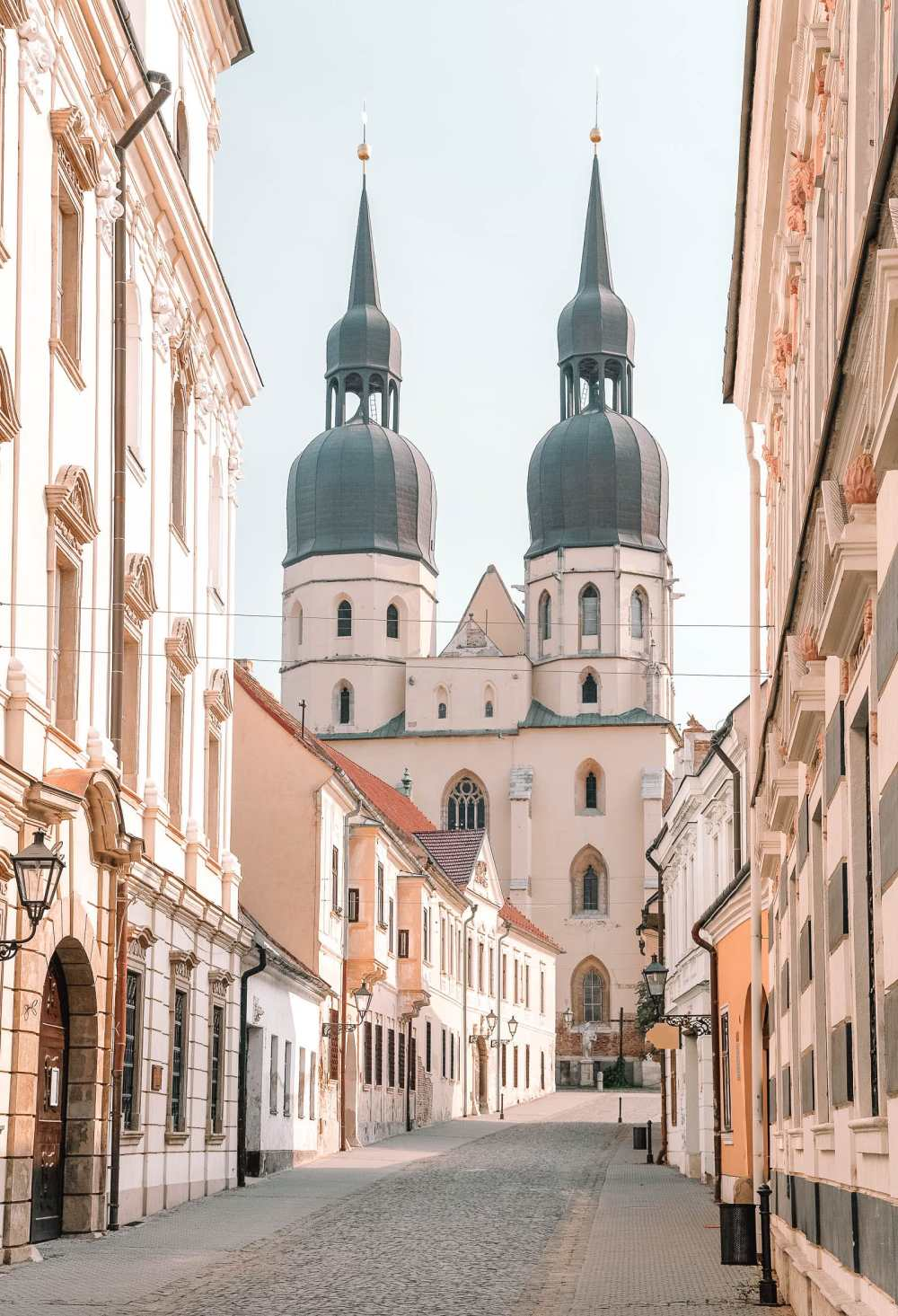 Best Places In Slovakia To Visit (3)