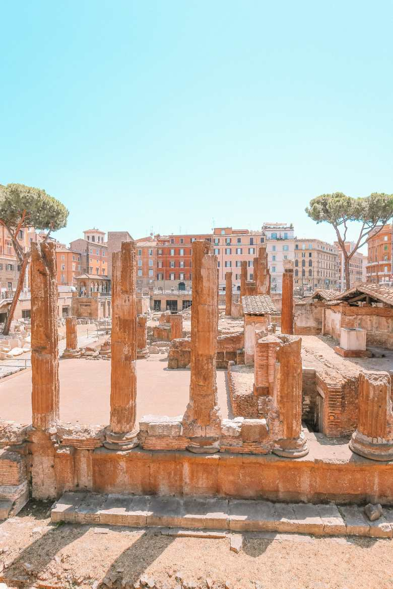 8 Secret Spots You Have To Visit In Rome (6)