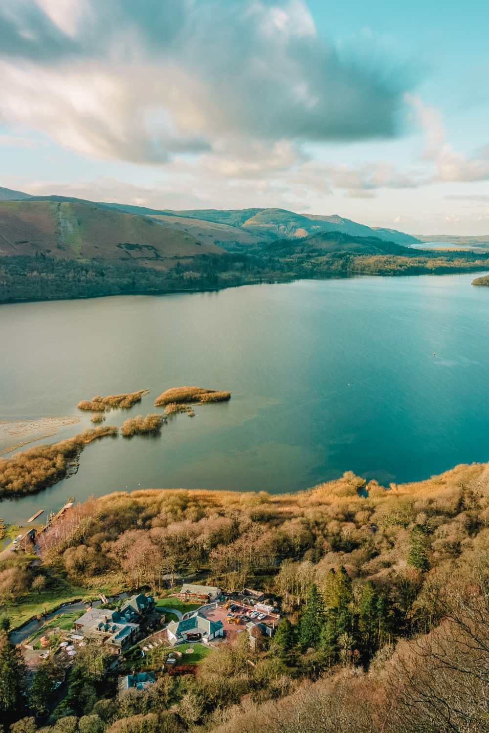 13 Best Things To Do In The Lake District (9)