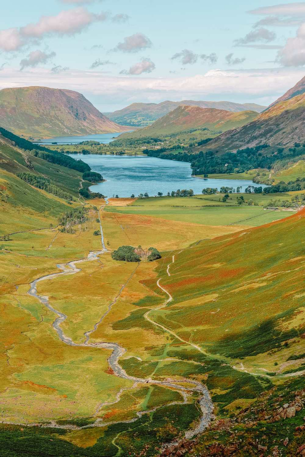 13 Best Things To Do In The Lake District (3)