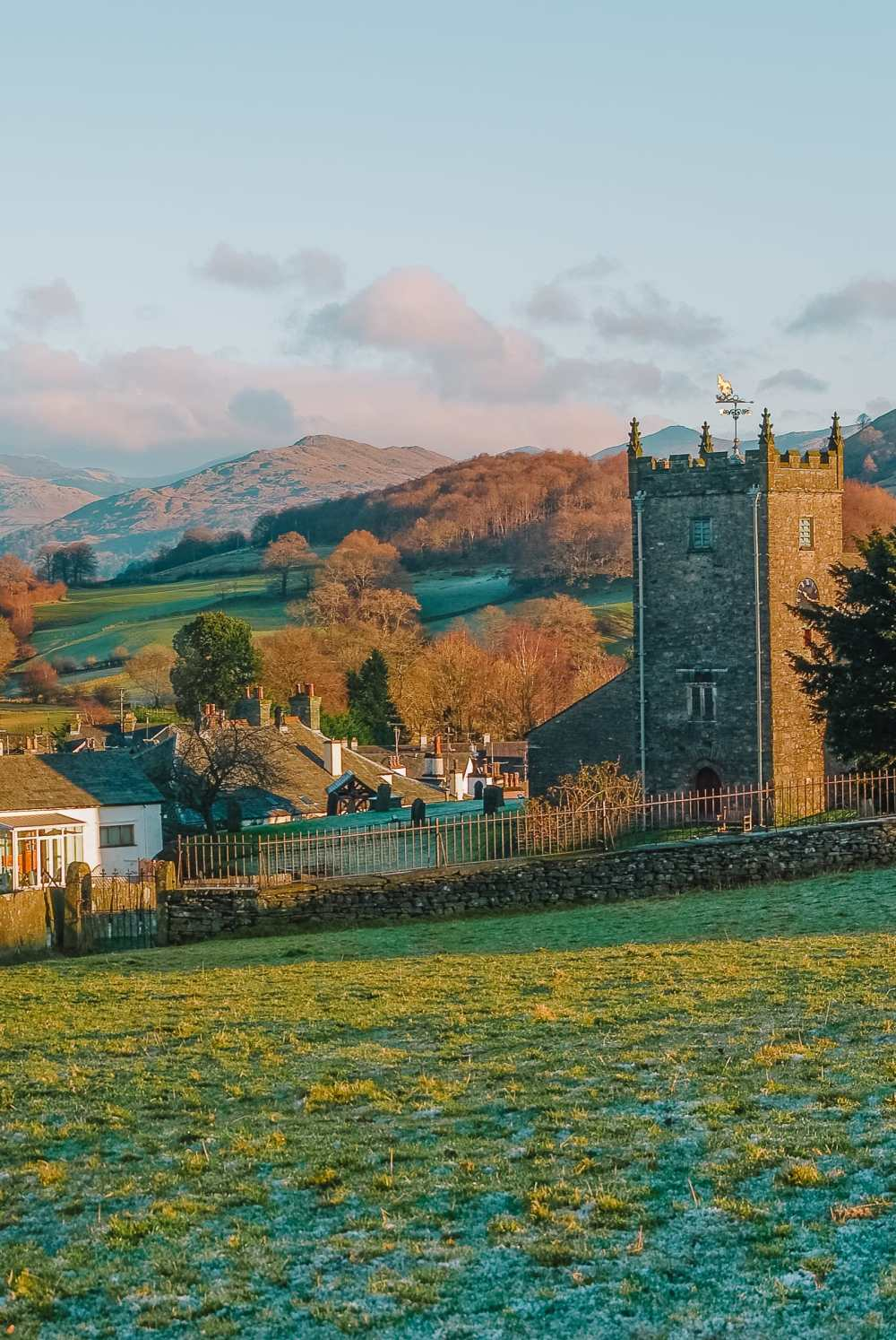 13 Best Things To Do In The Lake District (18)