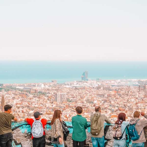 7 Amazing Secret Spots To Visit In Barcelona (6)