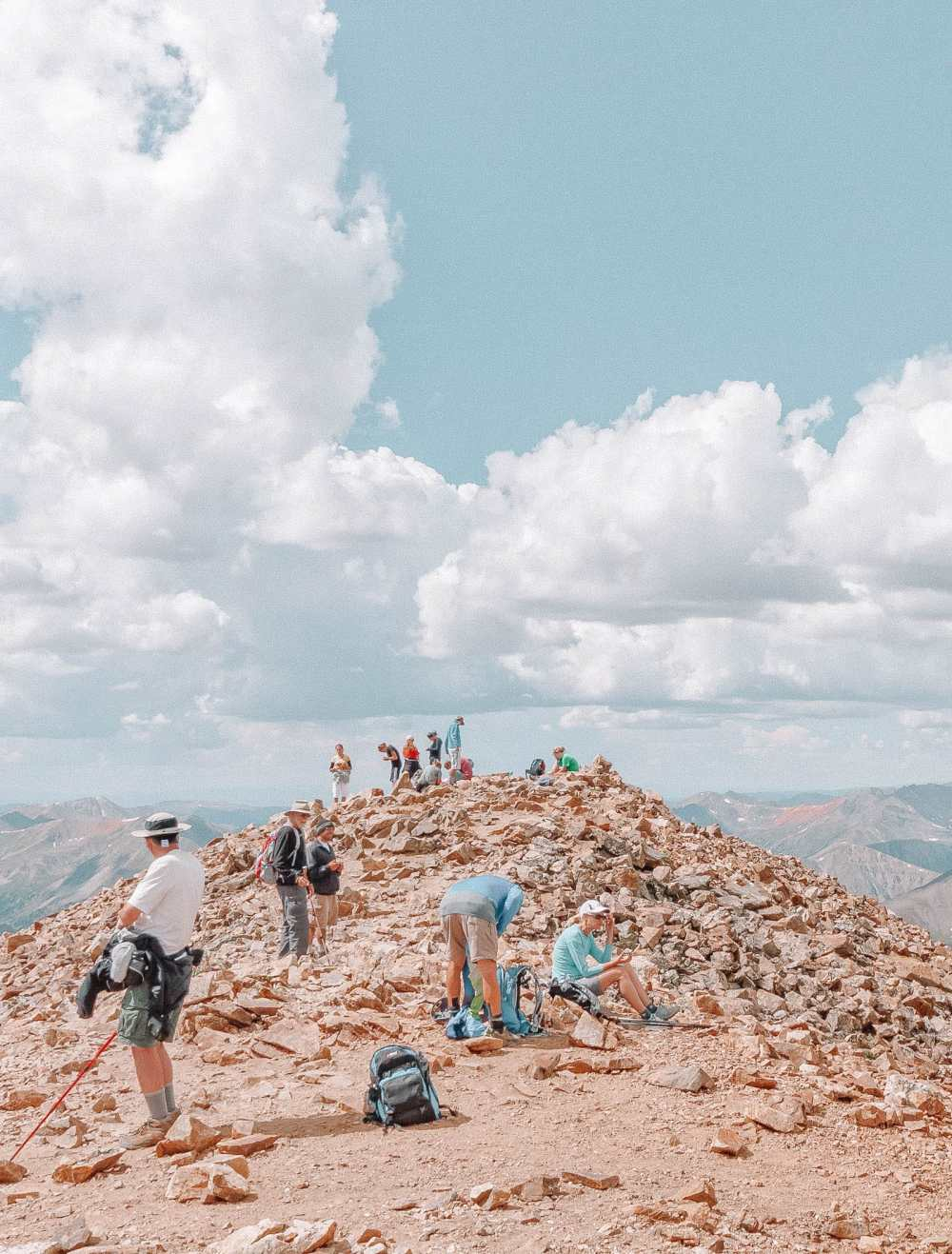 Best Hikes In Colorado To Experience (28)
