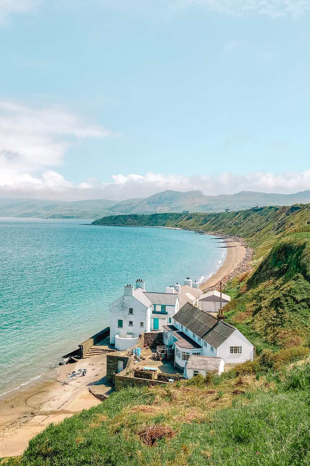 11 Best Hikes In Wales To Experience (8)
