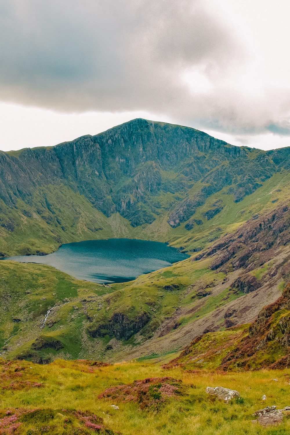 11 Best Hikes In Wales To Experience (11)