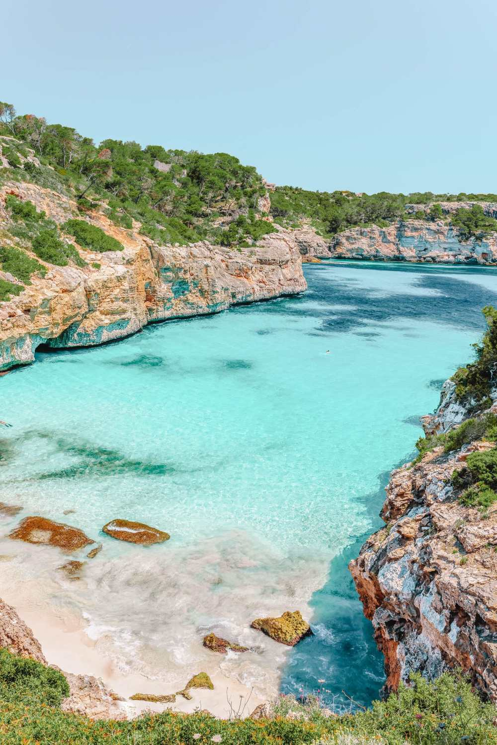Best things to do in Majorca (19)