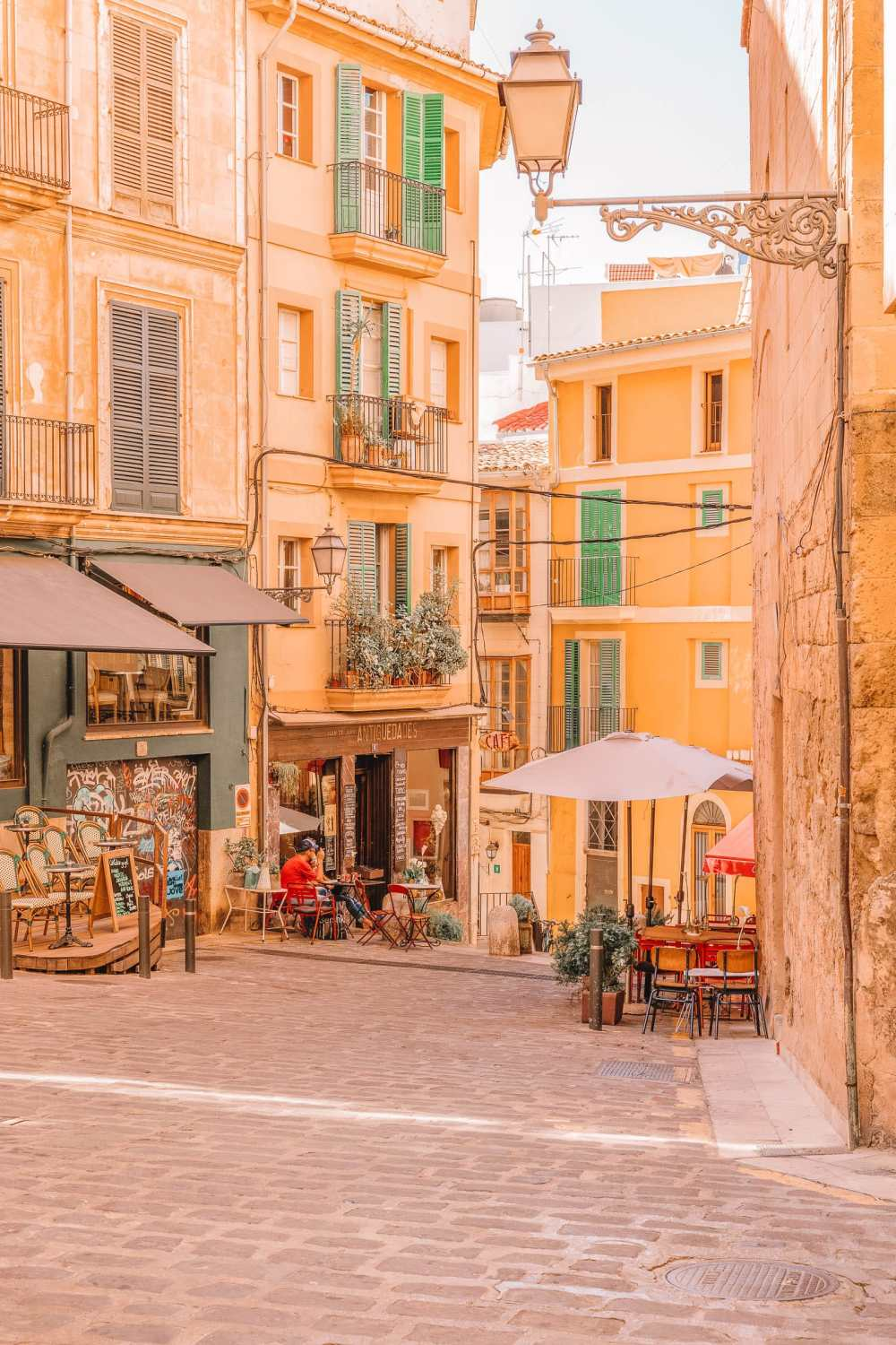 Best things to do in Majorca (25)
