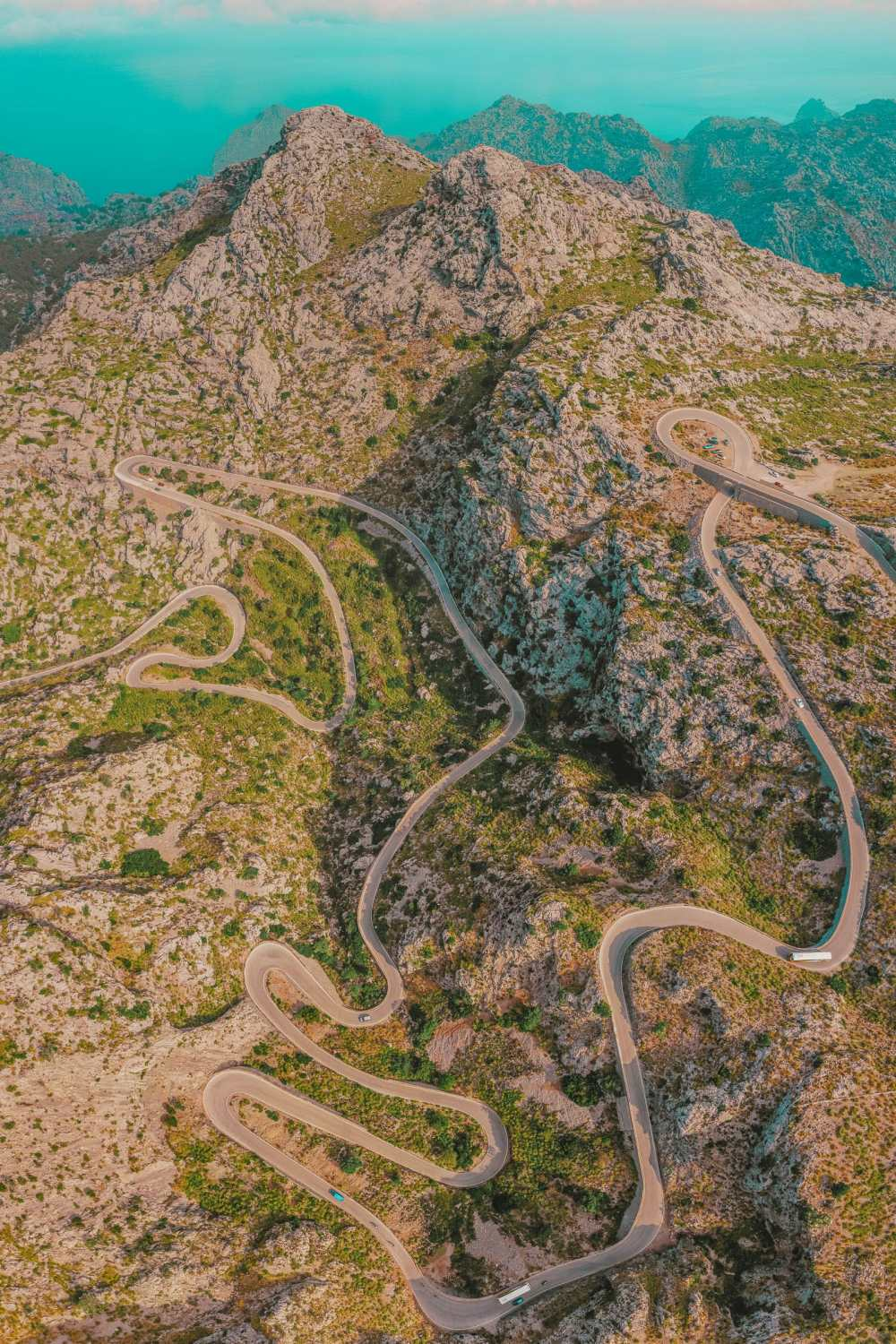 Best things to do in Majorca (12)