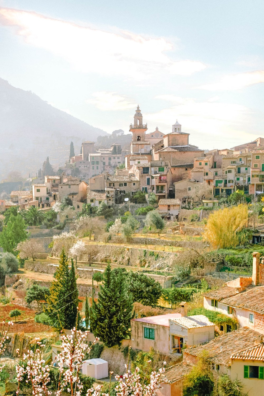 Best things to do in Majorca (5)