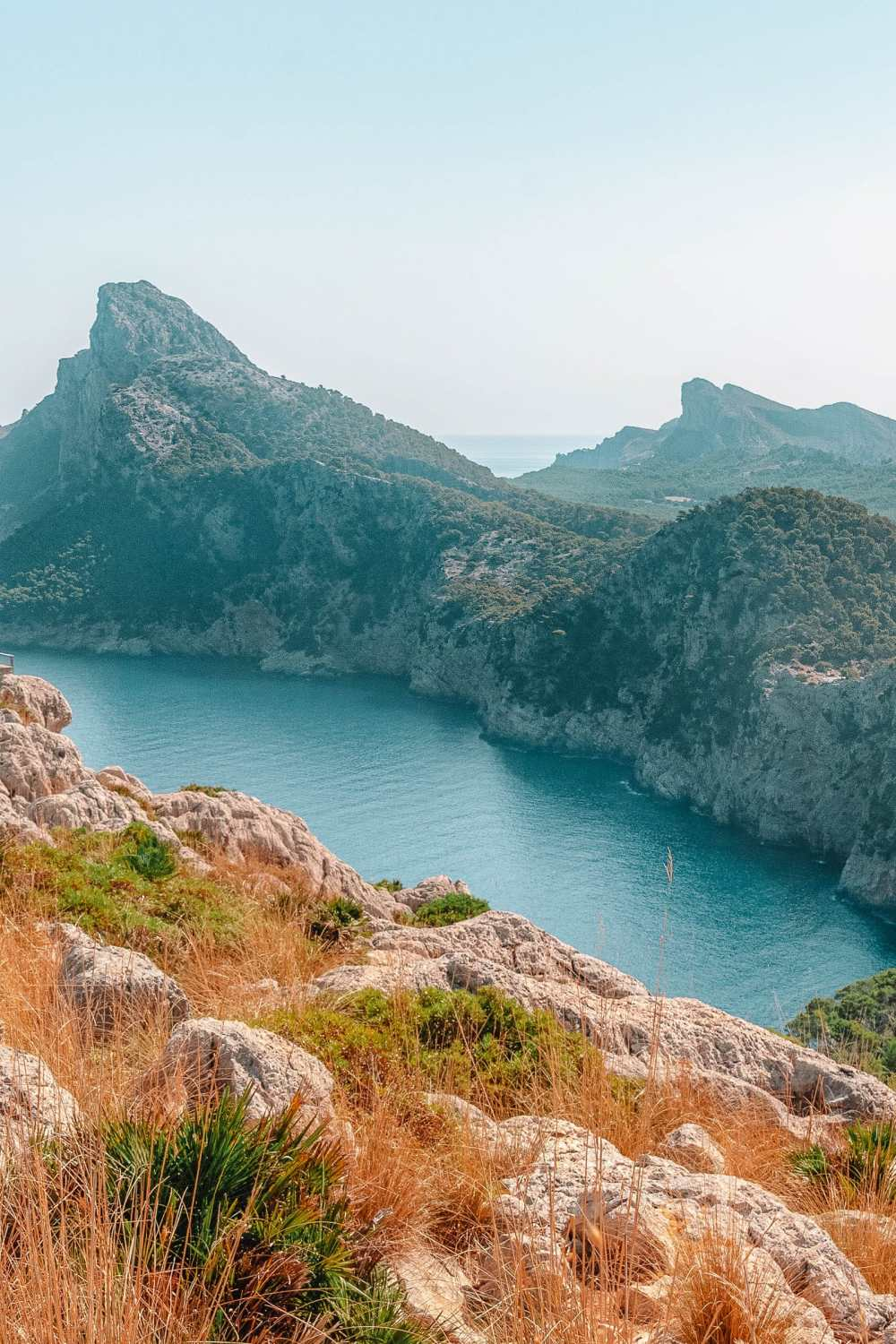 Best things to do in Majorca (41)