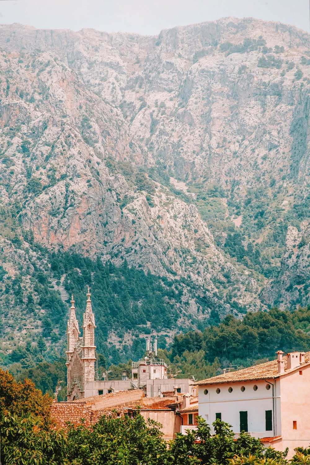 Best things to do in Majorca (11)