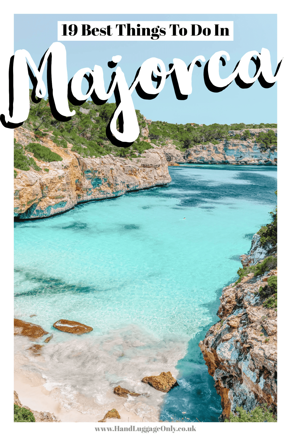 Best things to do in Majorca (1)