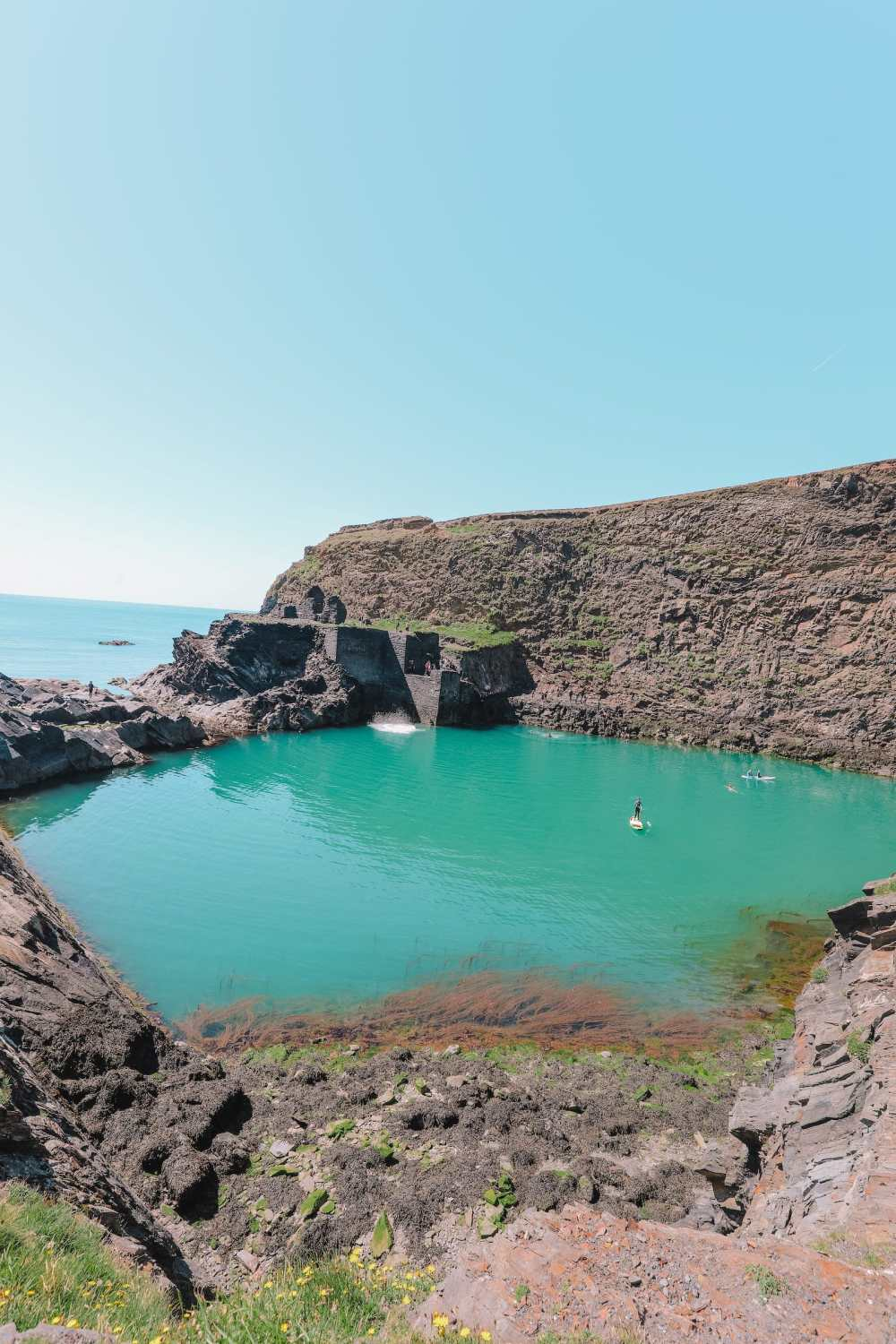 16 Best Places In Pembrokeshire To Visit (6)