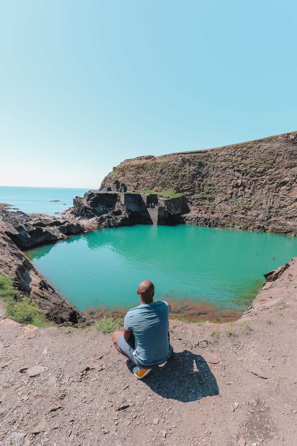 16 Best Places In Pembrokeshire To Visit (9)