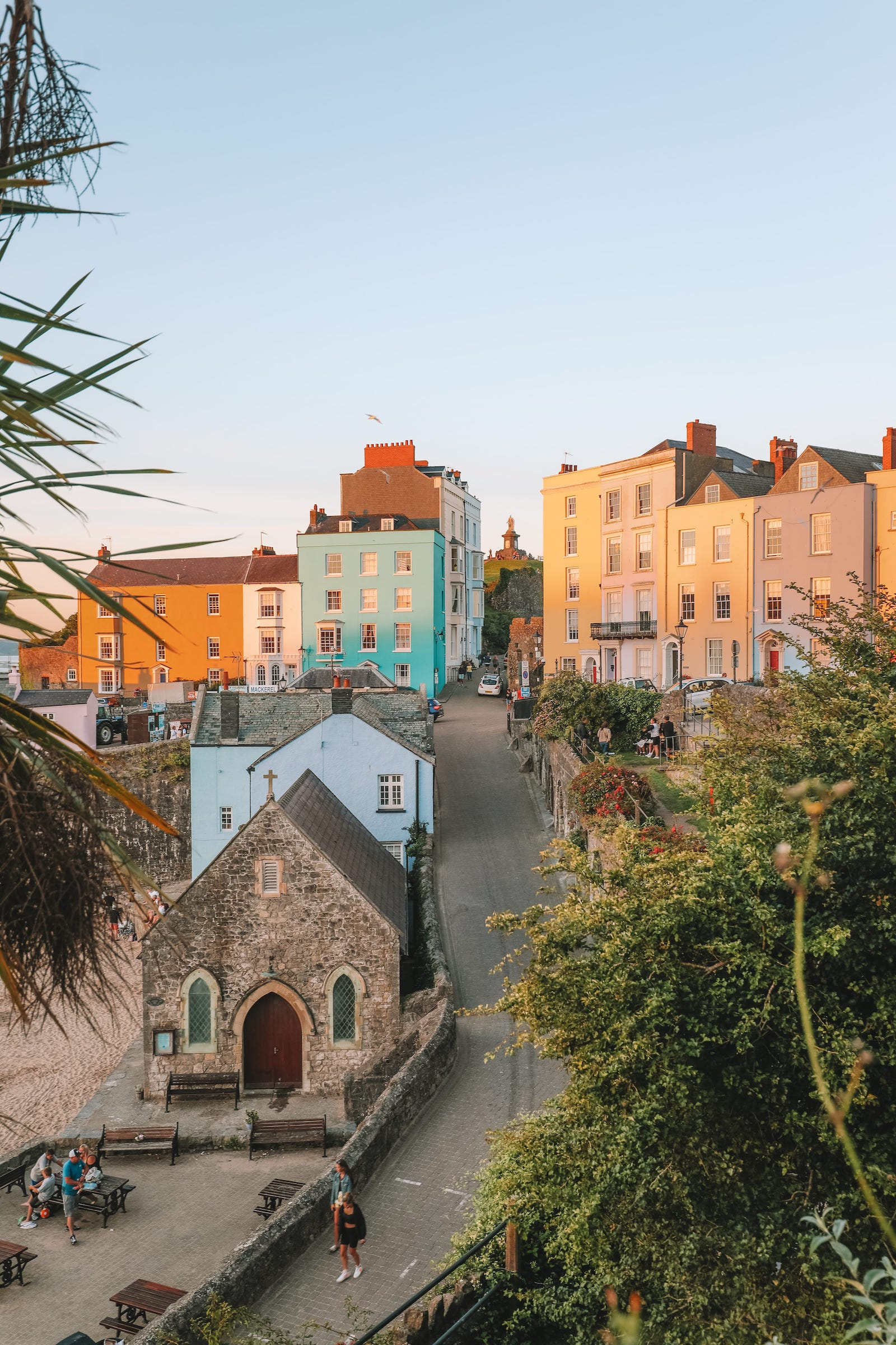 16 Best Places In Pembrokeshire To Visit (30)