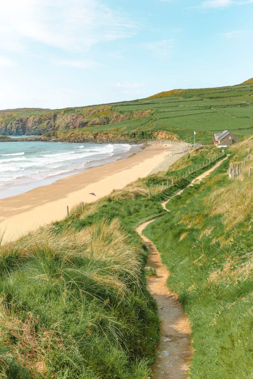 16 Best Places In Pembrokeshire To Visit (31)