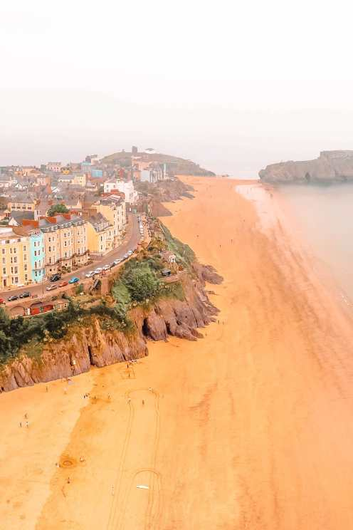 Best Things To Do In Tenby (14)